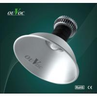 Led High Bay Light 150w Manufactures
