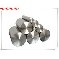 10Fe-2V-3Al / TB6 Titanium Alloy For Military Supplies STA Treatment Manufactures