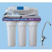 China 400gpd Direct Flow Domestic Water Purifier on sale