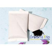 Warm Body Disposable Hands Heat Pads Hot All Days with Rectangle Shape Manufactures