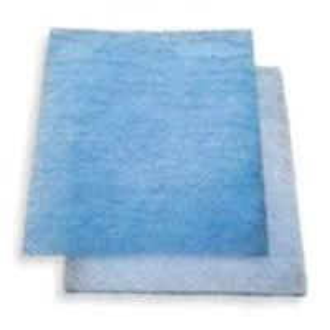 fiber glass fiber dust collector filter bag Manufactures