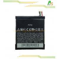 Original /OEM HTC BJ40100 for HTC One S Battery BJ40100 Manufactures