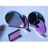 Buy cheap UV Shortpass Optical Filters U-330 U340 U360 Type GIAI Customized For Photograph from wholesalers