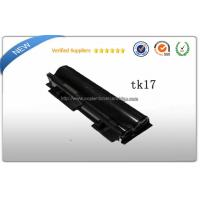 OEM TK17 Compatible Copier Toner Cartridge , Printer kyocera FS1010 Toner Manufactures