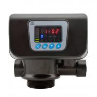 Runxin F67C Automatic Electronic Filter Valve with LCD Display Manufactures