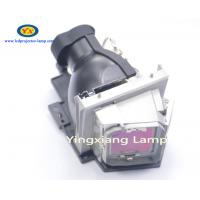 Digital LCD Projector Lamps 725-10284 For DELL 4220 / 4320 Projector Manufactures