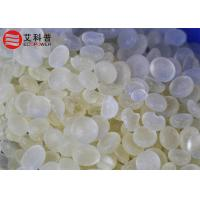 EVA Copolymer Resin C5 And C9 CAS 68410-16-2 Increasing Viscosity / Cohesiveness Manufactures