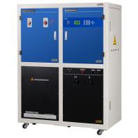 Regenerative Battery Pack Test System 20KW / 2CH High Precision , BMS Data Recording Manufactures