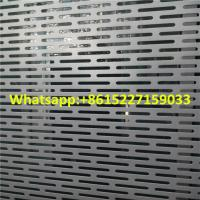Expanded metal mesh in steel wire mesh Manufactures