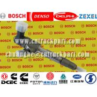 BOSCH DIESEL INJECTOR, 0445110335 BOSCH COMMON RAIL INJECTOR FOR JAC 4DA1-2B/2B1/2B2 Manufactures