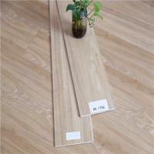 China China Free Sample 5G Plastic Stone Composite Interlocking Flooring Tiles on sale
