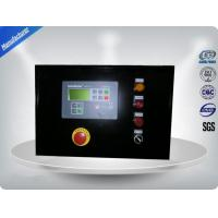 Water - Cooled Diesel Generator Controller Auto Control Panel For Diesel Generator Manufactures
