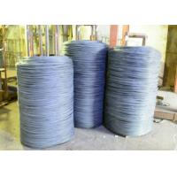 Round Patented Carbon Hard drawn Steel Wire for Spring DIN 17223 Dia. 0.60mm - 4.25mm Manufactures