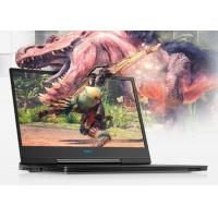 Thin Sleek Design PC Gaming Computer , 15 Dell G7 Gaming Notebook PC Manufactures
