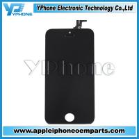 Buy cheap Original LCD Screen Digitizer For iphone 5c Assembly Replacement from wholesalers