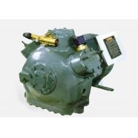 06da537 R22 06D Refrigeration Compressor For Cold Room 15HP ISO9002 Certificate Manufactures