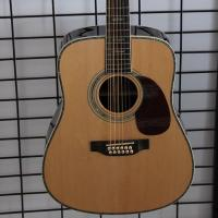 Free shipping import mart D450 12 string acoustic guitar,Made in china guitar Manufactures