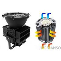 Outdoor 150w LED High Bay Bulb With Meanwell Driver & Bridgelux 45mil
