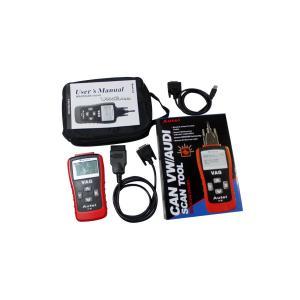 MaxiScan VAG405 Code Reader OBD2 EOBD CAN BUS VW Audi VAG Diagnostic Scanner Manufactures