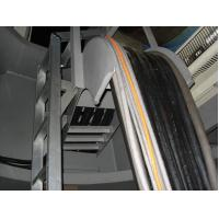Buy cheap H07R-F Wind Power oil resistant Ground Protection Cable from wholesalers