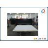 Precise Large Format Heat Press Machine For Sportswear 220V / 380V Manufactures