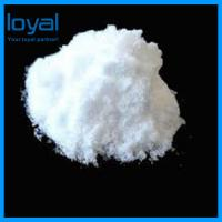 Polyaluminium Chloride PAC for Waste Water Treatment and Cod Decrease Manufactures