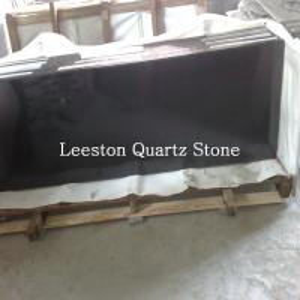 Kitchen countertop material wholesale quartz slabs Manufactures