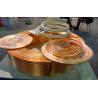 C2200 Air Conditioner Copper Pipe  Manufactures