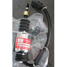 D59-105-22+A shut off solenoid 24V Manufactures