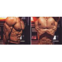 Quality MK-2866 Sarms Powder Ostarine Muscle Growth Professional Bodybuilders for sale