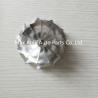 TD05H-25G 11+0 bladesTurbocharger Billet compressor wheel for MITSUBISHI Manufactures