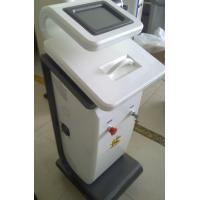 Buy cheap OEM design 2015 e light IPL RF beauty equipment hair removal wrinkle removal from wholesalers