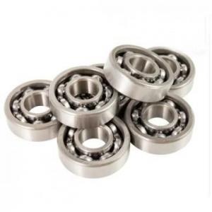 skf 65bc03j30x bearing Manufactures