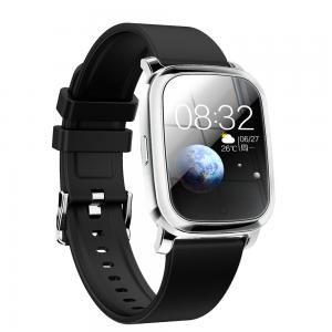 Ultra Long Battery Life 240x240 Heart Rate Monitor Smartwatch Manufactures