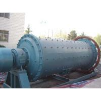 forged steel balls for ball mill Manufactures