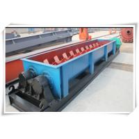 Best quality SJ3000 Double shaft Manufactures