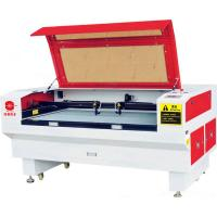 CAD Co2 Small Laser Cutter Manufactures