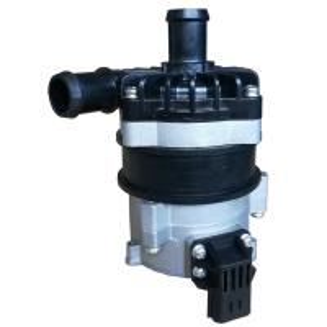 China Long Service Life Auto Electric Water Pump , Automotive Inline Water Pump 12v,bldc motor pump,intercooler pump on sale