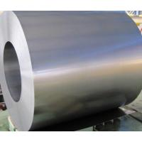 0.7 mm Hot Selling Galvanized Iron Sheet Z150g / M2 Galvanised Sheet And Coil Manufactures