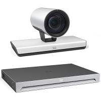 Cisco Video Conferencing System CISCO New In Box CTS-SX80-IP60-K9 Cisco SX80 Codec Manufactures