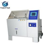 Programmable Environmental Test Chamber , Salt Corrosion Humidity Test Chamber Manufactures