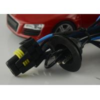 Quality 8000k ICE Blue HID Xenon Light H5202 H16 HID Headlight Conversion for sale