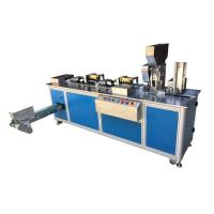 High speed Crayon sharpener Crayon head sharpening machine Manufactures