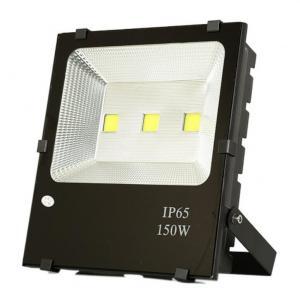 AC85V Electrophoretic Outdoor LED Street Lights 800LM For Lawn Manufactures