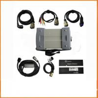 BENZ STAR C3 Super Mb Star Diagnostic Tool  Manufactures