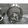 Best price Titanium & Titanium  Alloy  Ring for industry,Engines,Chemical,Marine, Manufactures