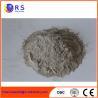 Acid - Resistant Refractory Castable Manufactures