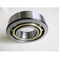 7309 BECBJ Angular Contact Ball Bearings 100mm OD , Sweden Steel Ball Bearings Manufactures