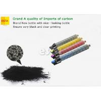 MP C2500 / 3000 Brochure Ricoh Color Toner Compatible Ricoh Aficio MP C2500 Manufactures