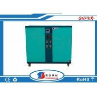 China 1.5HP Portable Water Chiller Units , Water Chilling Machine Energy Efficiency on sale